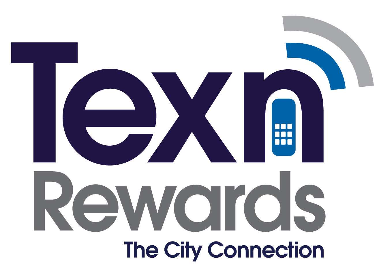 Texn Rewards